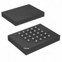 MX25L1606EXCI-12G参考图片