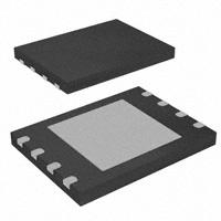 MX25L25635FZ2I-10G|Mxic电子元件