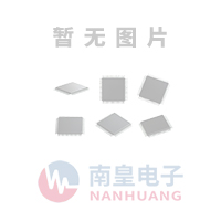 MX25L25639FZ4W-08G|Mxic常用电子元件