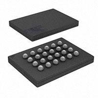 MX25L25655FXDI-10G|Mxic(旺宏电子)