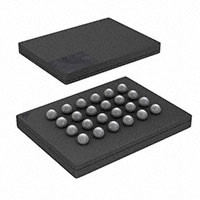 MX25L3255DXCI-10G|Mxic电子元件