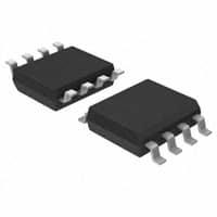 MX25L6406EM2I-12G|Mxic常用电子元件