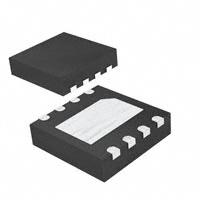 MX25L8006EZNI-12G参考图片