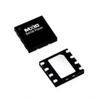 MX25L8006EZUI-12G|相关电子元件型号