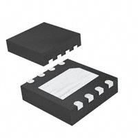 MX25U4033EZNI-12G参考图片