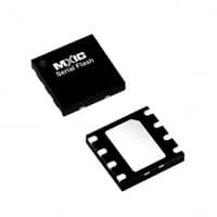 MX25U4035ZUI-25G|相关电子元件型号