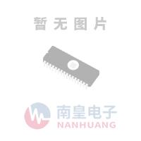 MX29F040CQI-90G|Mxic常用电子元件