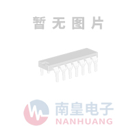 MX29F040CTC-90G|Mxic电子元件