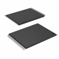 MX29GL256ELT2I-90Q|Mxic电子元件