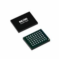 MX29GL640EBXEI-70G|相关电子元件型号