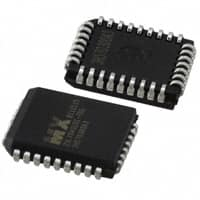 MX29LV040CQC-70G|相关电子元件型号