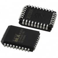 MX29LV040CQI-55Q|Mxic(旺宏电子)