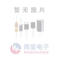 MX29LV040CTI-55Q|相关电子元件型号