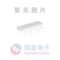 MX29LV040CTI-90G|相关电子元件型号