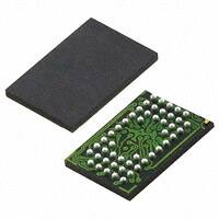 MX29LV160DTXHI-70G|Mxic常用电子元件