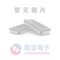 MX29LV400CTXBC-70G|Mxic常用电子元件