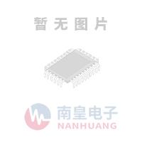 MX29LV400CTXBC-90G参考图片