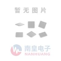 MX29LV800CTXGI-70G|Mxic常用电子元件