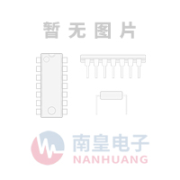 MX29SL800CTXBI-90G参考图片