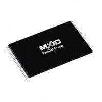 MX30LF2G28AB-TI|相关电子元件型号