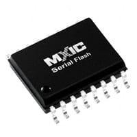 MX66L51235FMI-10G参考图片