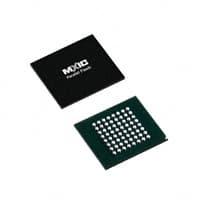 MX68GL1G0FDXFI-12G|Mxic(旺宏电子)
